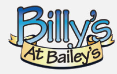 Sanibel Island - Billy's at Bailey's